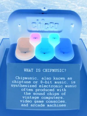 chiptunemusic