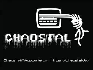 Chaostal-Treffen-Remote @ Wuppertal | Nordrhein-Westfalen | Deutschland