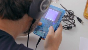 gameboyworkshop